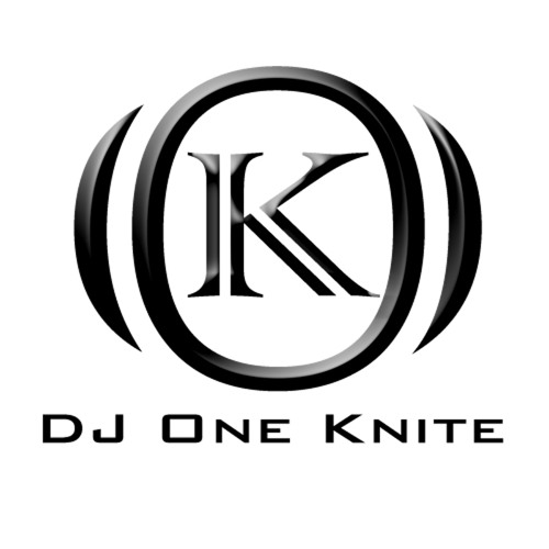 djoneknite's avatar