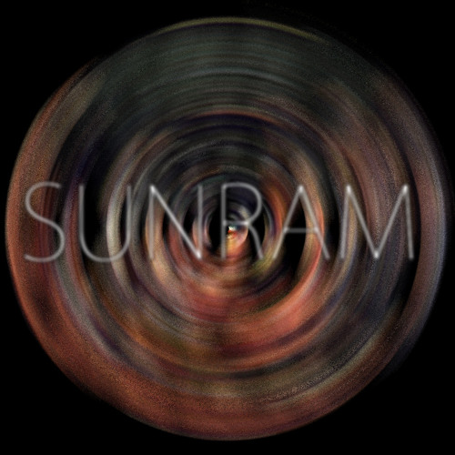 SUNRAM's avatar