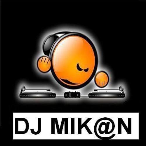 mikan-2's avatar