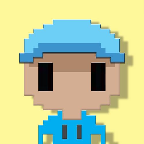 carlosandrade's avatar