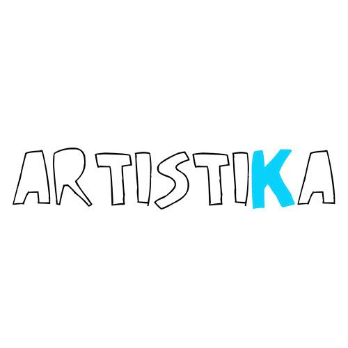Artistika rec's avatar
