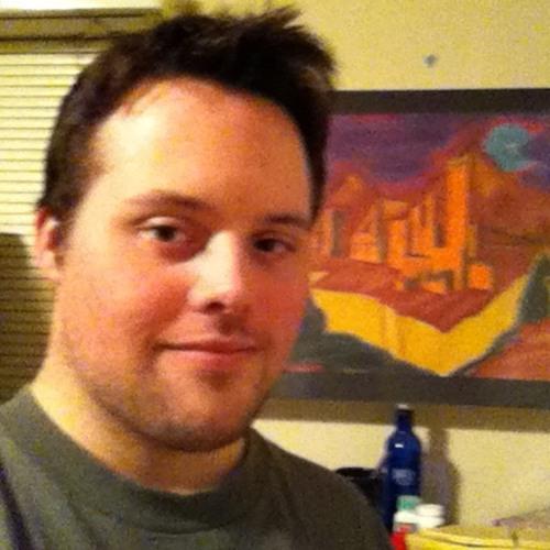 trevorbradley's avatar