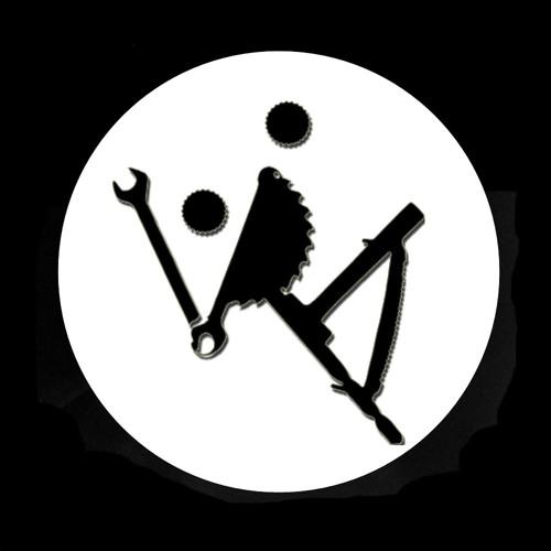 VIRIKA's avatar