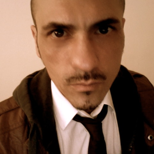 eyedropvj's avatar