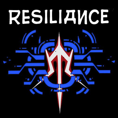 ResiliancE's avatar