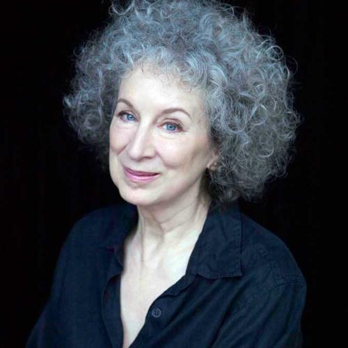 Margaret@Woodfan's avatar