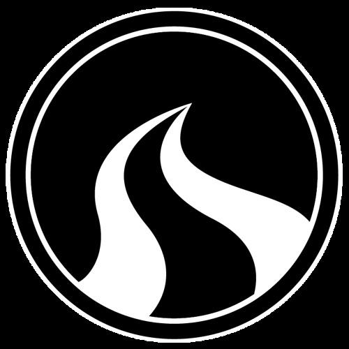 sewersounds's avatar