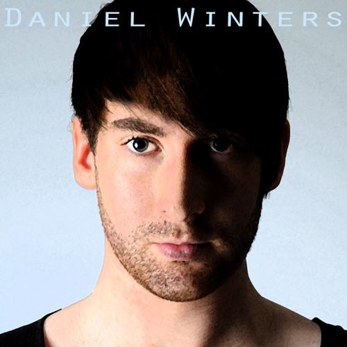 Daniel Winters's avatar