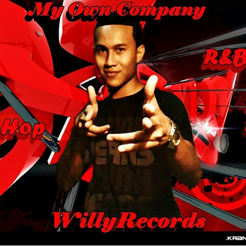 B&B Prophetic Boy's avatar