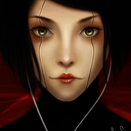 Koïzel's avatar