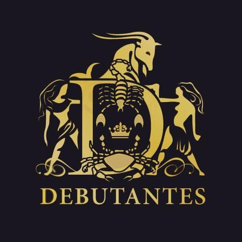 Les Debutantes's avatar