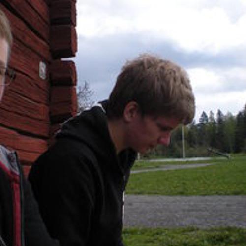 davidaxelsson's avatar