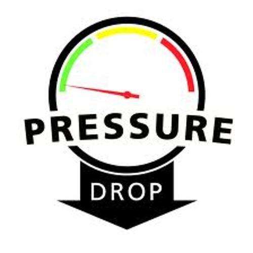 Pressure Drop 2011's avatar