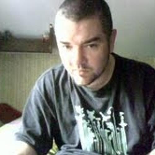 cardinalsyn76's avatar