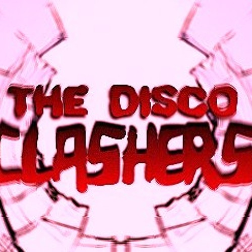thediscoclashers's avatar