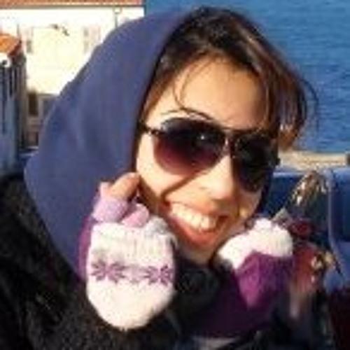 seheryelim's avatar