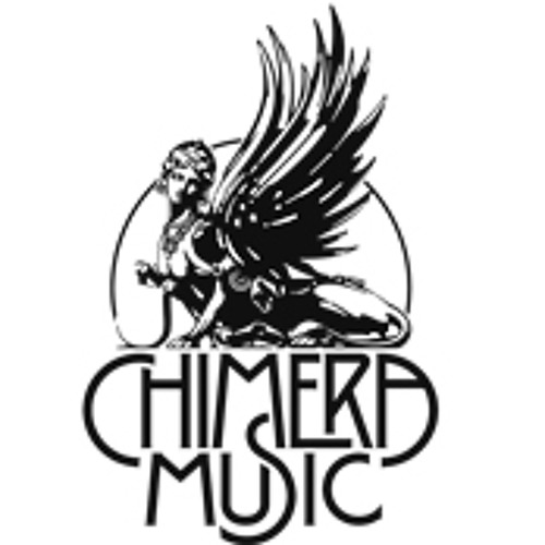Chimera Music's avatar