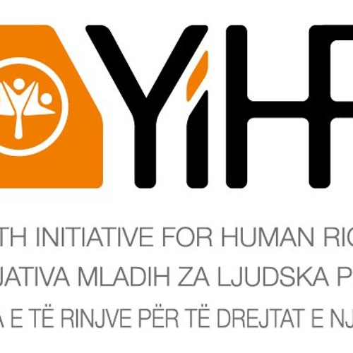 YIHR's avatar