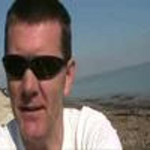 Andy Gunton's avatar