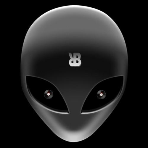 Dj_RuffBass's avatar