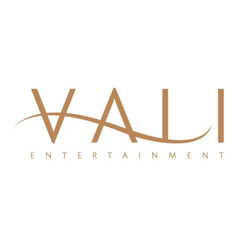 Vali Entertainment's avatar