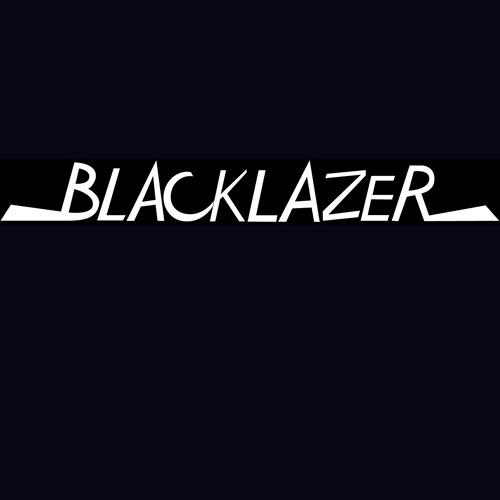 BLACKLAZER's avatar