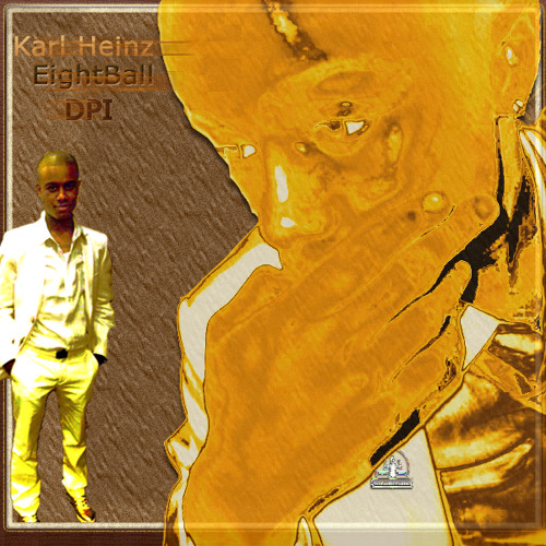 KarlHeinz.Gov's avatar