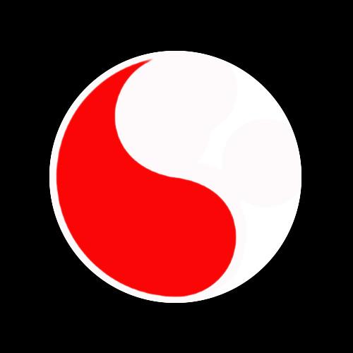 TheZenMoment's avatar