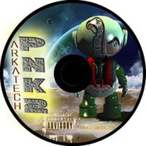 arkatechmusic's avatar