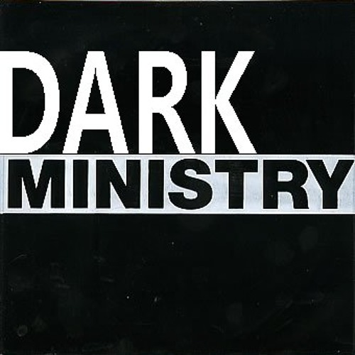 The Dark Ministry's avatar