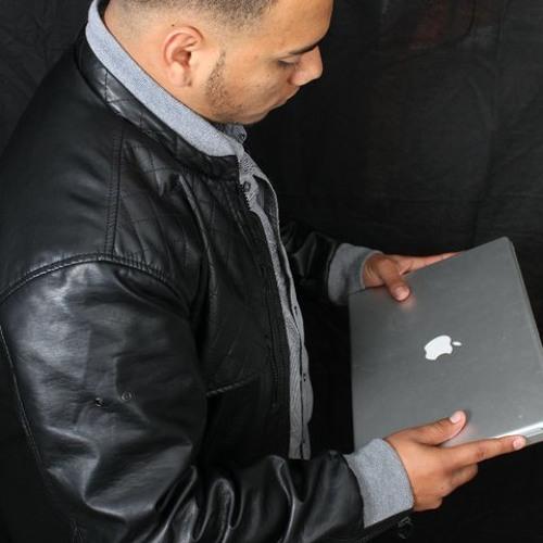 Dj Egore's avatar