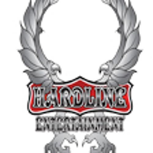 Hardline Entertainment's avatar