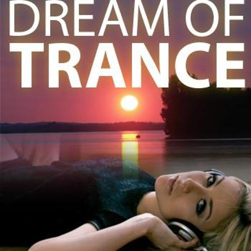 Dream of Trance's avatar