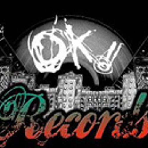 """Smooth Deep - Feat Day-G """"We Don't Give a What!"""""""