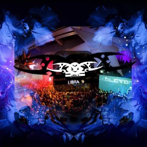 libra9's avatar
