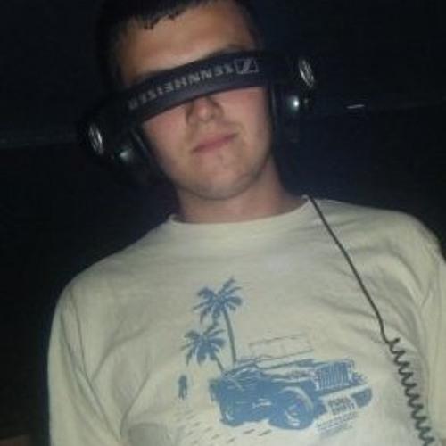 DJ*ME's avatar