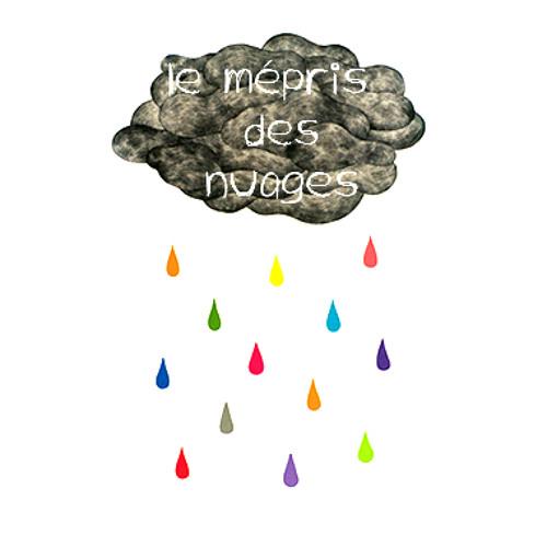 Le mépris des nuages's avatar