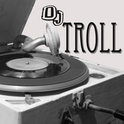 djtroll's avatar
