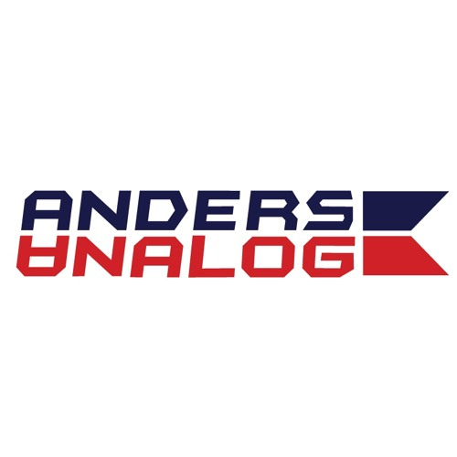Anders Analog's avatar