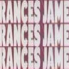 FRANCES JAMES & DJ FACE GIRLS PLAY TOO - ORIGINAL