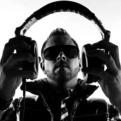 "DJ BIONIC JBAR(SODMG) FT WEKA FLOCKA FLAME ""WHAT UP"""