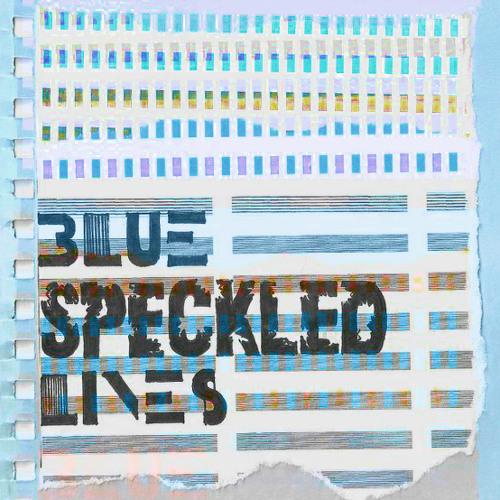 bluespeckledlines's avatar