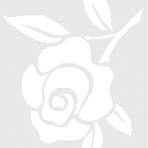 FAFP's avatar