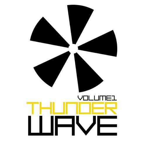 Thunder Wave's avatar