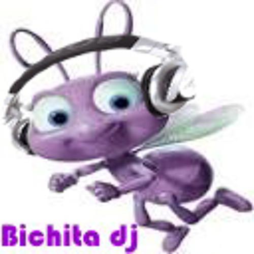 Bichita dj's avatar