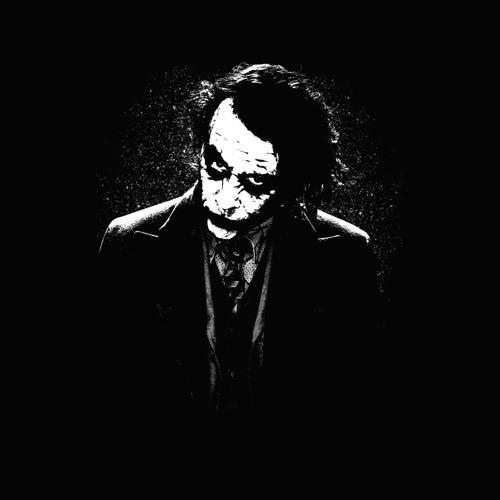 wickEd_82's avatar