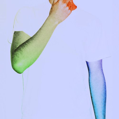 Ad.Gand's avatar