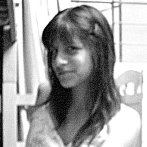 conie's avatar
