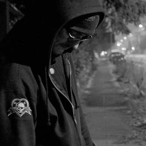 Kevyn Douglas Hay's avatar
