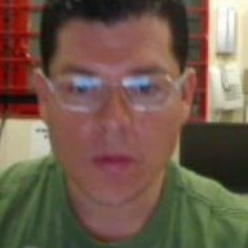 krlosgg's avatar